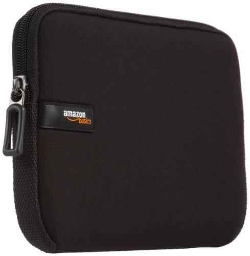 Amazonベーシック タブレット ケース スリーブ バッグ...