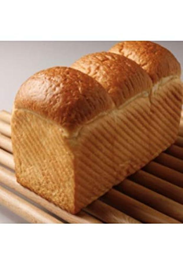 テクトニック男寄生虫俺のベーカリー【 山型の食パン】1本(2斤) 生食パン 食パン 俺のBakery&Cafe パン ギフト 贈答 プレゼント
