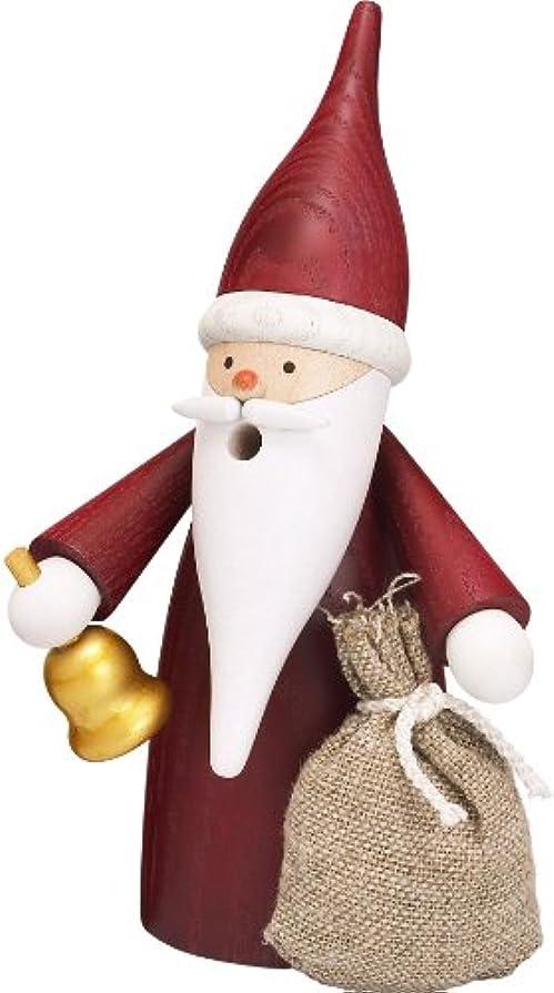 文献彼らの句煙ることは新しい煙る人の元の エルツ山地 のクリスマスの小びと 12315 を計算します