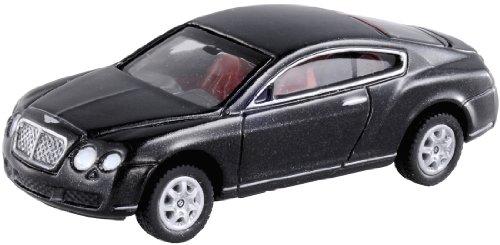 トミカ トミカリミテッド TL0144 ベントレー コンチネンタル GT