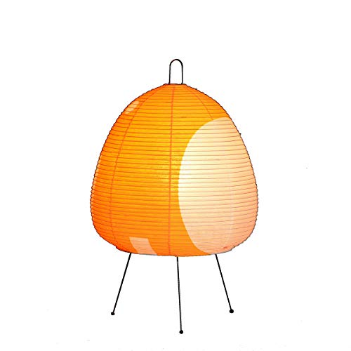 RoomClip商品情報 - イサムノグチ AKARI 和紙照明 スタンドライト 1AY / スタンドタイプ ※40W形相当 LED電球付