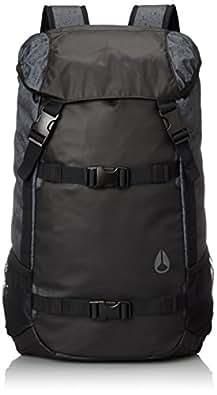 [ニクソン] NIXON 公式 バックパック Landlock Backpack II NC1953 145 (Gray)