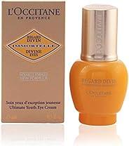 L'Occitane Immortelle Ultimate Regard Divine Eye Cream 1