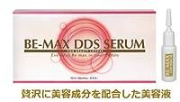 【正規販売店】BE-MAX DDS SERUM ビーマックス ディーディーエスセイラム(10ml×8本)×2箱セット