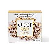 TAKEO 昆虫食 粉末コオロギ20%使用 クリケットパスタ