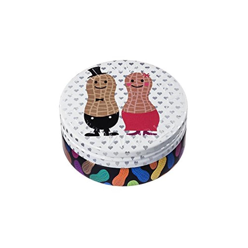 買い物に行く製品地雷原スチームクリーム NUTS FOR YOU(ナッツ?フォー?ユー) 75g 【並行輸入品】