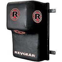 Revgear Uppercutとフックボックス(ブラック)