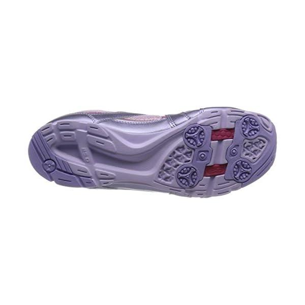 [スーパースター] 運動靴 SS J764の紹介画像3