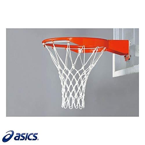 有結節AWバスケットゴールネット CNBB01