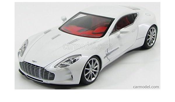 Frail كارولين مثل Aston Martin Schwarz Amazon Translucent Network Org