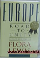Europe: Road to Unity