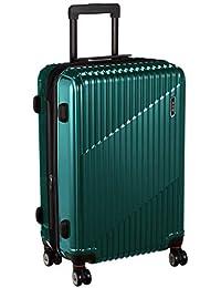 [エース] スーツケース クレスタ エキスパンド機能付 06317  70L