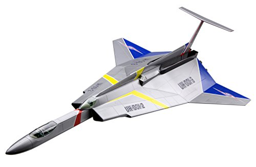 フジミ模型 1/72 特撮シリーズ No.4 ウルトラホーク1号 プラモデル 特撮4