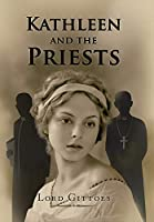 Kathleen and the Priests