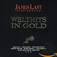 Best of James Last
