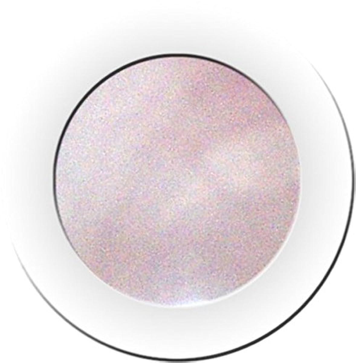九時四十五分ディレイ生き物カラーパウダー 7g マーキュリー