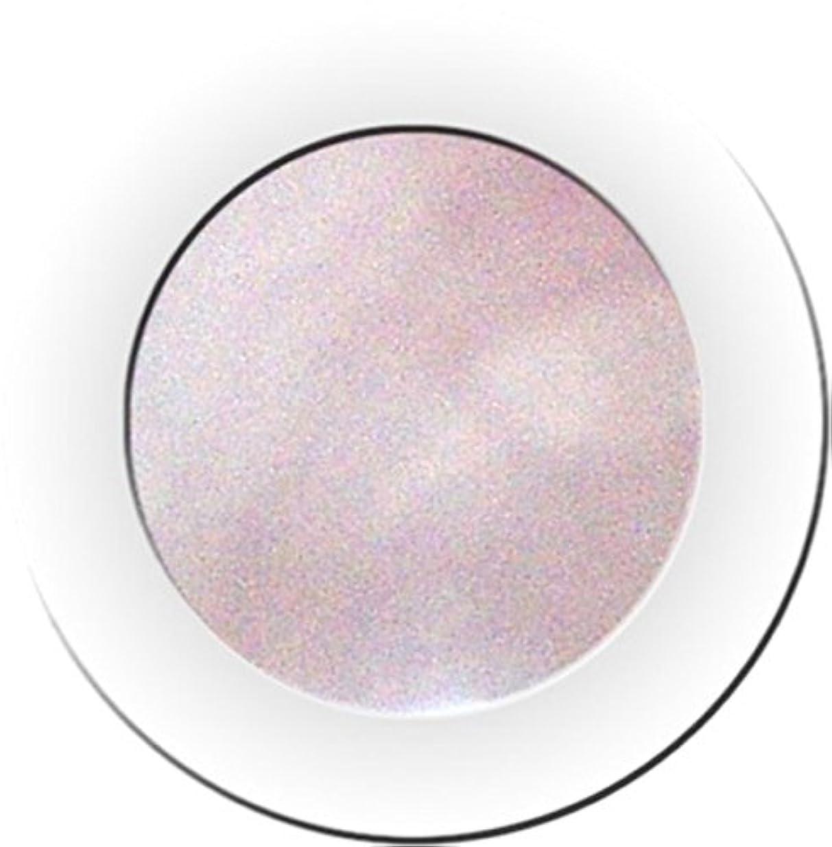 計算可能ハンディキャップ礼儀カラーパウダー 7g マーキュリー