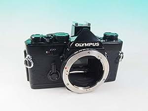 Olympus OM-1N ブラック
