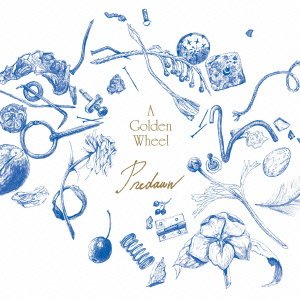 A Golden Wheelの詳細を見る