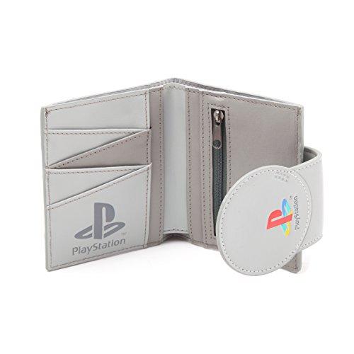 プレイステーション1財布  Playstation 1 wallet