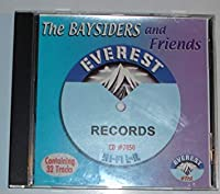 Baysiders & Friends