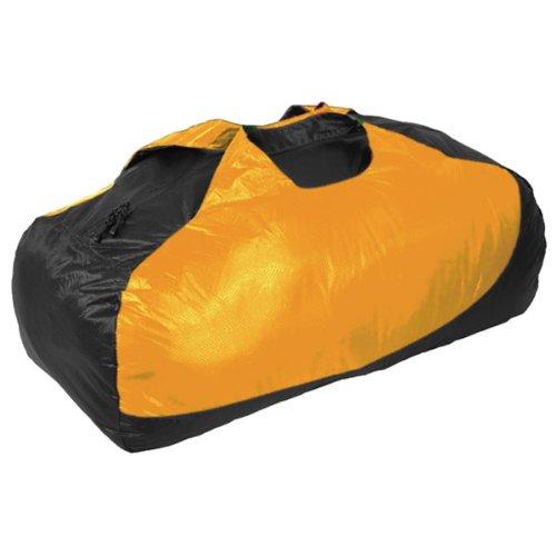 ウルトラシル ダッフルバッグ 1700204 40L