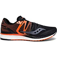 Saucony Liberty Iso Men's Running Shoes