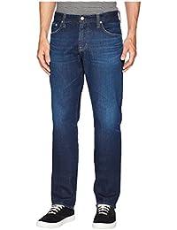 [エージー アドリアーノゴールドシュミット] メンズ デニムパンツ Graduate Tailored Leg Denim in 5 Years L [並行輸入品]