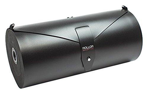 ROLLOR essential ローラー・エッセンシャル ガーメントケース