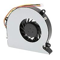Acer 5720 5720G 5720Z 5720ZG 5520 5710ZG 5715Z用 CPU冷却ファンヒートシンク 通気性