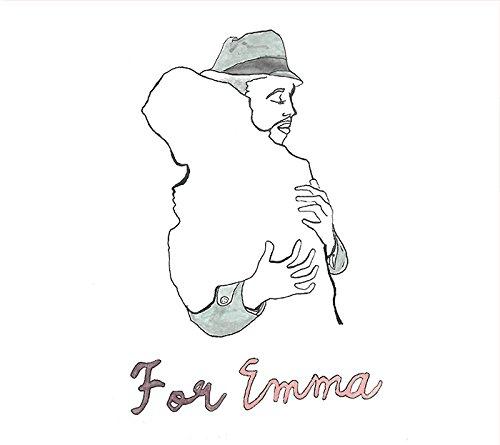 FOR, EMMA