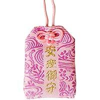 日本のスタイルの祝福バッグのハンドバッグアクセサリー車飾りの飾り #14