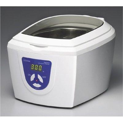 CITIZEN (シチズン) 超音波洗浄機 SW5800 L17006