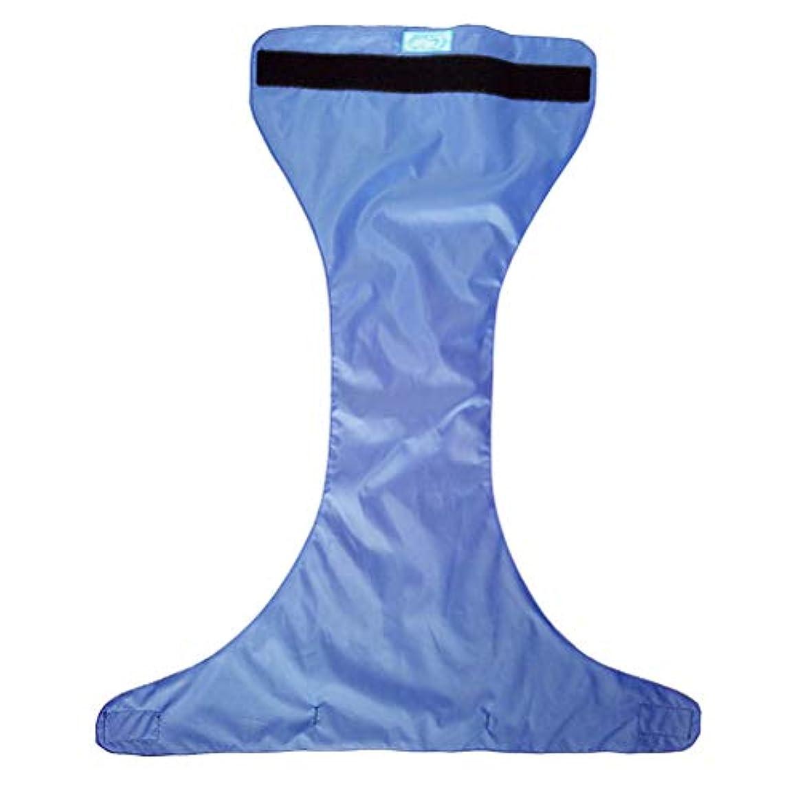 キャンドル良性大惨事Healifty 大人の布おむつ保護失禁下着防水下着保護ベッドシーツ用女性男性患者