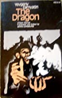 The Dragon: Fifteen Stories