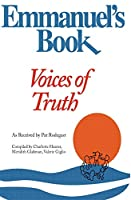 Emmanuel's Book: Voices of Truth