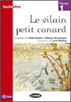Vilain Petit Canard (Facile Lire) (French Edition) by Collective(2008-01-01)