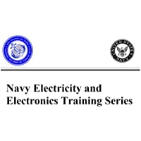Principles of Synchros, Servos, and Gyros (Navy Electricity and Electronics Training Series Book 15) (English Edition)
