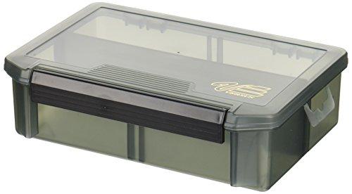 VS-3010NDDM スモークBK