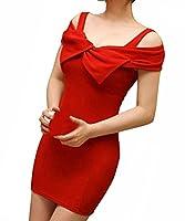 a07afc38744ef KimBerley タイト ミニ ワンピース ドレスライン キャバドレス ナイトドレス キャバ嬢 フォーマル ファッション 赤 セクシー