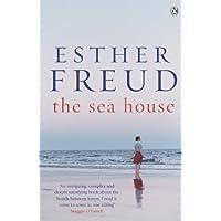 The Sea House (English Edition)