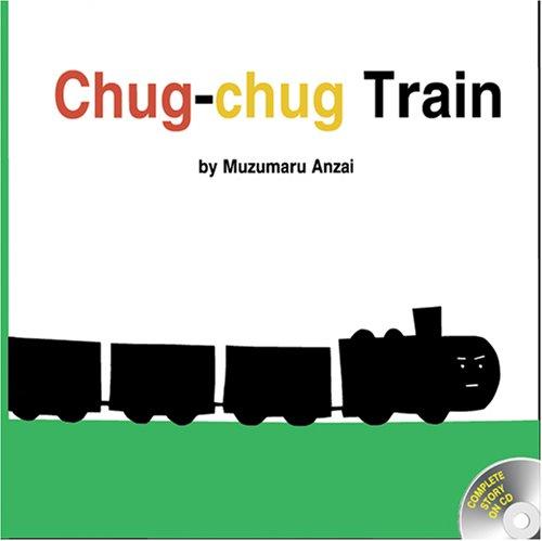Chug-chug Train