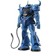 ROBOT魂 機動戦士ガンダム [SIDE MS] MS-07B グフ ver. A.N.I.M.E. (初回特典付き)