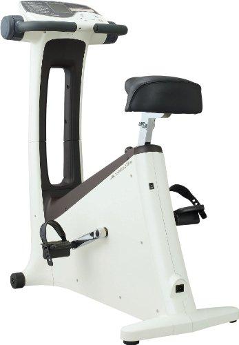 コナミスポーツクラブ エアロバイク ai-ex