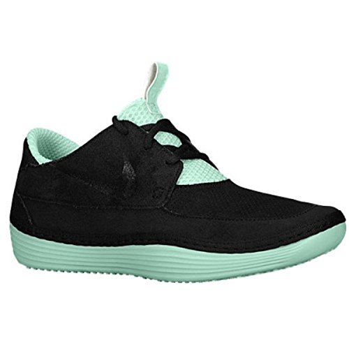 (ナイキ) Nike メンズ シューズ・靴 ウォーターシューズ Solarsoft Moccasin