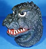 キャラクターマスク ゴジラ