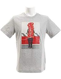 ナイキ(ナイキ) FTWR PACK 2 Tシャツ BQ0069-063SU19