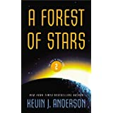 A Forest of Stars: 02