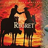 Regret (incl. Fire Island Mix & Sabres Fast'n'Throb, 1993) / Vinyl Maxi Single [Vinyl 12'']
