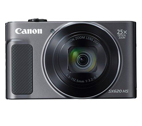 Canon コンパクトデジタルカメラ Power Shot ...